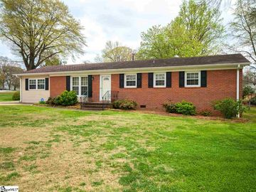 2 Ashwood Avenue Greenville, SC 29607 - Image 1