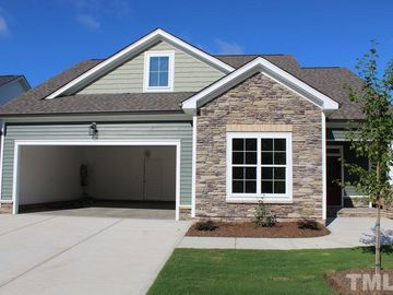 109 Sweetbay Park Youngsville, NC 27596 - Image 1