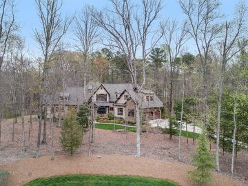 4600 Owl Creek Lane Concord, NC 28027 - Image 1