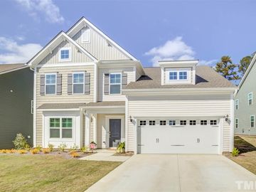 4612 Lazy Hollow Drive Knightdale, NC 27545 - Image 1