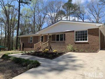 139 Angleview Drive Wendell, NC 27591 - Image 1