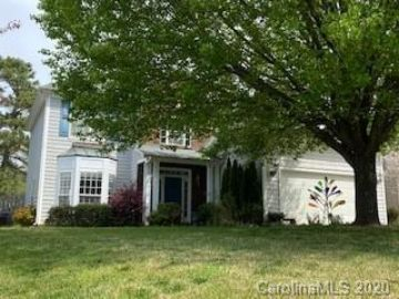 118 Walmsley Place Mooresville, NC 28117 - Image