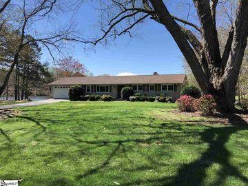 455 Saranac Drive Spartanburg, SC 29307 - Image 1