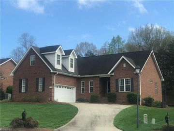 3974 Queens Grant Court High Point, NC 27265 - Image 1