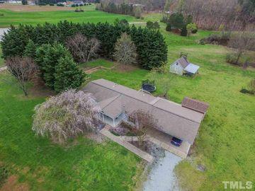 127 Carver Holt Road Roxboro, NC 27574 - Image 1