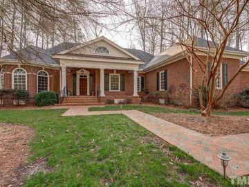 3260 Fords Colony Drive Rocky Mount, NC 27804 - Image 1