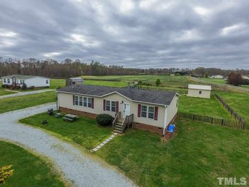 28 Yellington Lane Roxboro, NC 27574 - Image 1