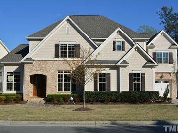 414 Parkman Grant Drive Cary, NC 27519 - Image 1