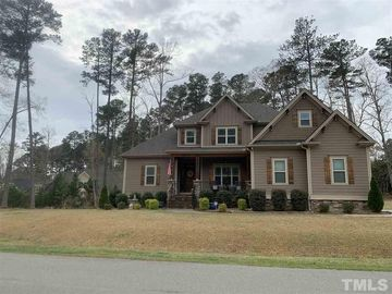 36 Chestertown Court Clayton, NC 27527 - Image 1