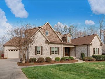 8105 Rogers Court Greensboro, NC 27455 - Image 1