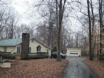 10528 Truelight Church Road Mint Hill, NC 28227 - Image 1