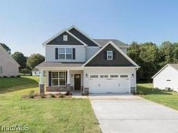 105 Belay Drive King, NC 27021 - Image