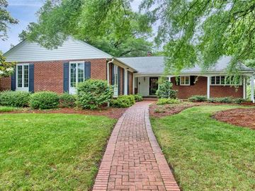 1112 Rockford Road High Point, NC 27262 - Image 1