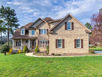 703 Gadwall Drive Greensboro, NC 27455 - Image 1