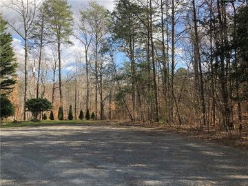 0 Mount Olive Road King, NC 27021 - Image 1