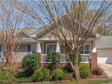 14100 Garden District Row Huntersville, NC 28078 - Image 1