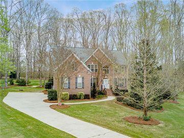 820 Evans Manor Drive Weddington, NC 28104 - Image 1