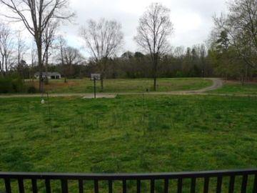 114 Daniel Boone Trail Mocksville, NC 27028 - Image 1