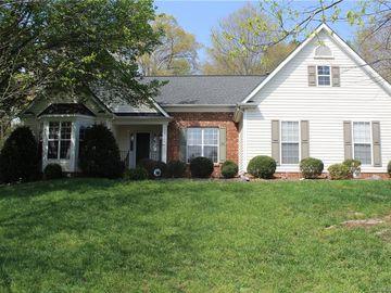 14637 Pomerol Lane Pineville, NC 28134 - Image 1
