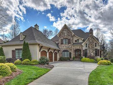 3018 Kings Manor Drive Weddington, NC 28104 - Image 1