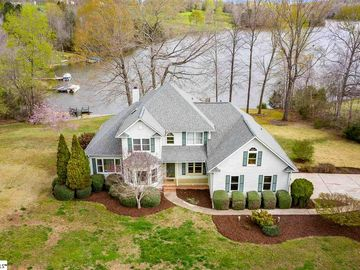 103 View Point Court Laurens, SC 29360 - Image 1