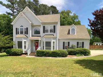 5012 Arbor Chase Drive Raleigh, NC 27616 - Image 1