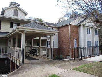 508 Wren Way Greenville, SC 29605 - Image 1