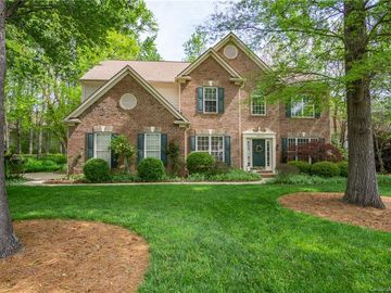 10833 Kenderly Court Charlotte, NC 28277 - Image 1