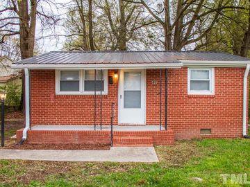 530 N Fisher Street Burlington, NC 27217 - Image 1
