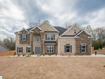 116 Ivy Woods Court Fountain Inn, SC 29644 - Image 1