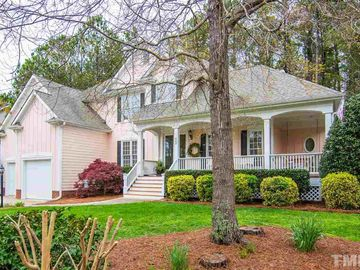 402 Preston Village Way Cary, NC 27519 - Image 1