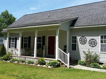 3612 Mary Elizabeth Church Road Waxhaw, NC 28173 - Image 1