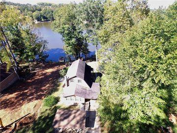 1849 Hickory Point Drive Lexington, NC 27292 - Image 1