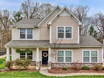 445 Shady Grove Court Winston Salem, NC 27103 - Image 1