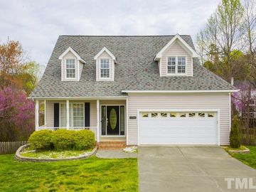 1204 Miracle Drive Wake Forest, NC 27587 - Image 1