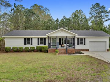 113 Tanager Drive York, SC 29745 - Image 1