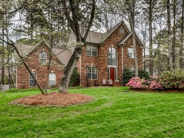 101 Ivyridge Court Mooresville, NC 28117 - Image 1