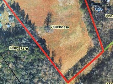 000 Kemp Mill Road Asheboro, NC 27205 - Image 1