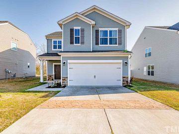 3948 White Kestrel Drive Raleigh, NC 27616 - Image 1