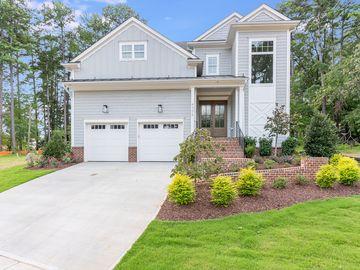 6305 Stephens Ridge Court Raleigh, NC 27615 - Image 1