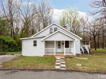 320 Hill Street Roxboro, NC 27573 - Image 1