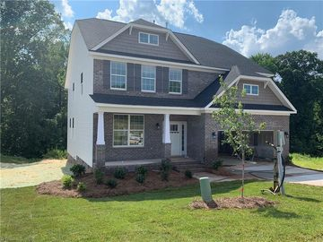 913 Maxine Street Kernersville, NC 27284 - Image 1