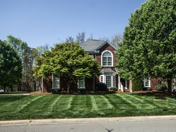 11140 McCamie Hill Place Concord, NC 28025 - Image 1