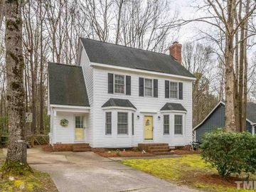 8217 Round Oak Road Raleigh, NC 27616 - Image 1