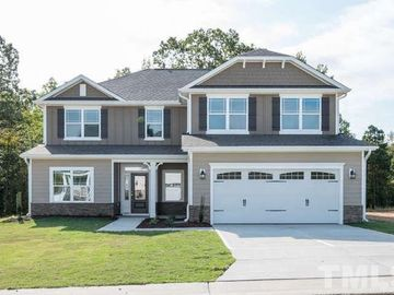 355 Glenkirk Place Garner, NC 27529 - Image 1