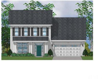 3008 Ashland Grove Drive Knightdale, NC 27545 - Image 1
