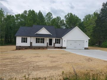 7913 Lester Road Stokesdale, NC 27357 - Image 1