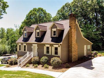 260 Ivy Lane Mocksville, NC 27028 - Image 1