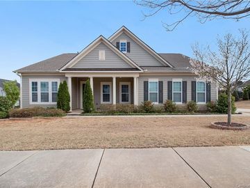 6331 Myston Lane Huntersville, NC 28078 - Image 1