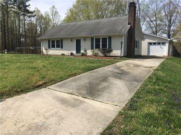814 Pine Ridge Drive Greensboro, NC 27406 - Image 1